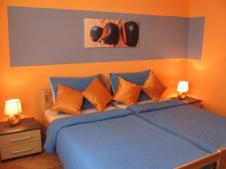 Apartment Stobrec - Room 3