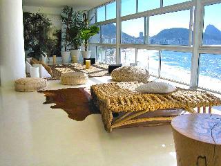 Copa Beach  Luxury Oceafront