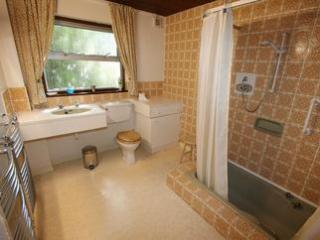 Gannel Cottage, Newquay