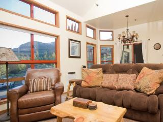 Aspen Creek 3 - Mammoth Rental - Near Eagle Lift, Mammoth Lakes
