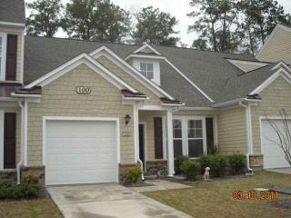 IMMACULATE, AFFORDABLE MURRELLS INLET VACATION!!!, Murrells Inlet