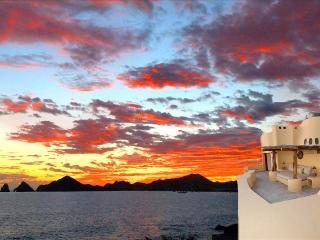 Jimmy Page Villa, Cabo San Lucas