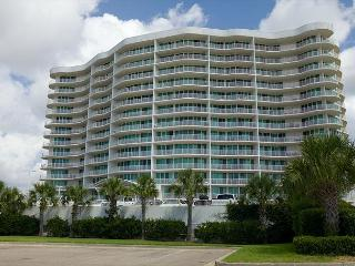 Caribe C604 - Open Dates: 7/8 to 15 or after 7/28