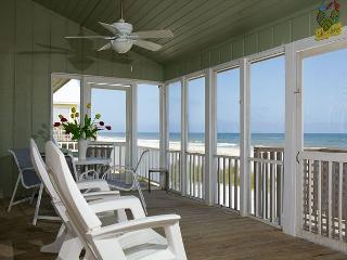 'Change of Pace' - Open:  Feb 27-March 11 - Reduced Rates, Gulf Shores