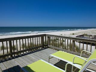 'Here to Dream' - Best Time Of Year - 9/6 to 10 Open - West Beach, Gulf Shores