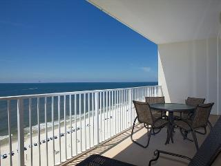 Lighthouse 1207* Open Dates: 8/11 thru 10/31 * Reduced Rates
