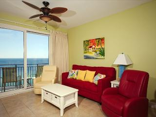 Sterling Breeze *** 06/10 for 4 nights * 07/29 for 5 nights