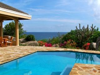 Calypso Villa, Virgin Gorda