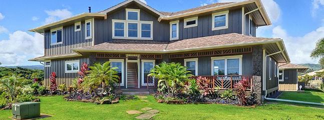 Kauai Dream, Koloa