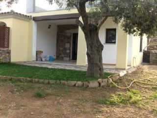 Sardinia sea vacation rental in Budoni