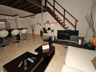 Cabarete Studio LX: Luxury, Center of Cabarete Bay