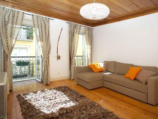 Bairro Alto/Chiado! New trendy 4 people Apartment!, Estremadura