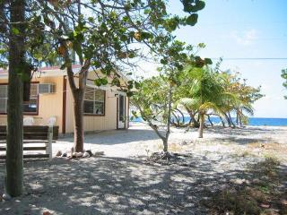 Johanson's Seahorse Cottage, Caimán Brac