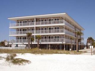 BEACH SEEKERS, Mexico Beach