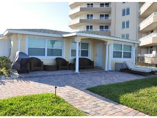 Fall $pecial- Vacation Home - North Villa, Daytona Beach