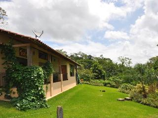 Private Villa in Horse Ranch Outside of La Fortuna, La Fortuna de San Carlos
