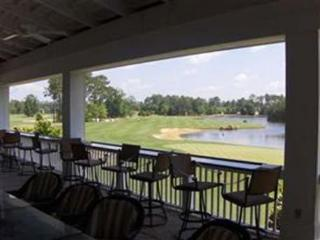 ClubHouse 19th Hole