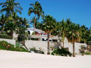 Mi Corazon es el Mar, San José Del Cabo