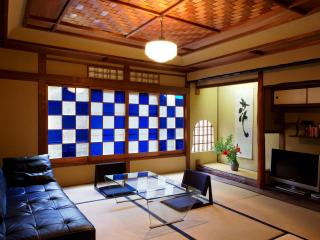 The Gion House (Upper Level) Prime Gion Location