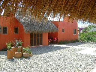 Casa Colibri Affordable Beach Front Villa