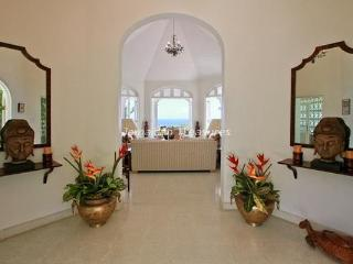 Jamaica Villa Nutmeg, Montego Bay, Jamaica