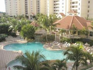 Regatta Condo - Vanderbilt Beach - Naples, Florida, Nápoles