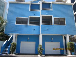 Blue Beach House North, Sarasota