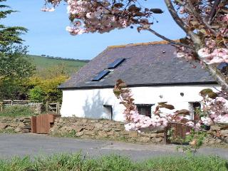 WSAUN Cottage situated in Saunton (0.5mls NE)