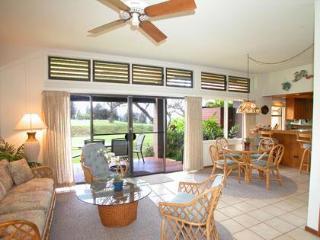 Hawaiian Style Relaxation & VALUE on Maui, Lahaina