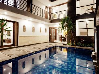 Villa Penelopy Seminyak Bali