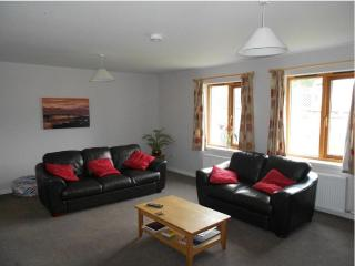 Fettercairn - Luxury 3 bed cottage, Fort Augustus