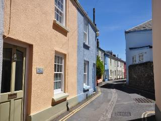 MASTR, Devon