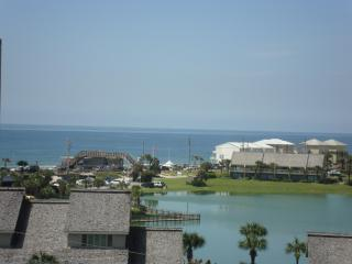 ***DEAL $90/N Sept & Oct $630 Wk! Ocean View,WiFi!, Miramar Beach