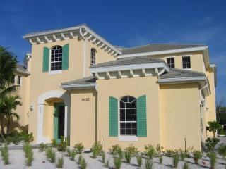 Fort Myers Carriage House Min. to Sanibel, Captiva