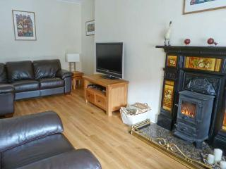 SEASPRAY family friendly, two woodburning stoves, sea views in Saint Monans Ref 18418, St Monans