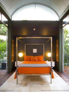 master guest bedroom