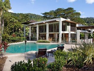 Rainforest Estate, Port Douglas