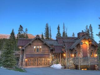 GoldenView Chalet - Breckenridge Vacation Rental