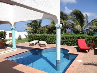 Spacious Oceanview Studio-Casa Mar Turquesa
