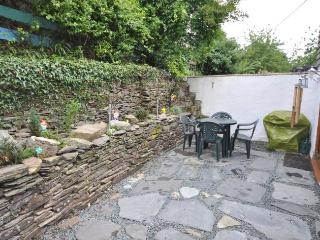 SPCOT Cottage situated in Wadebridge