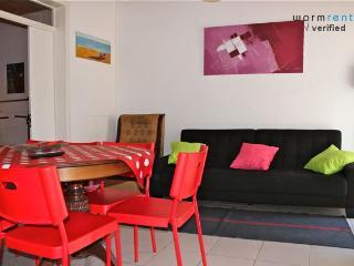 Black Pepper Apartment, Bairro Alto, Lisbon, Lisbona
