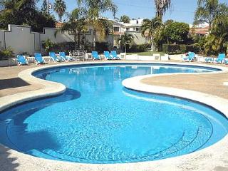 3 Bedroom in the Golden Zone, Mazatlan