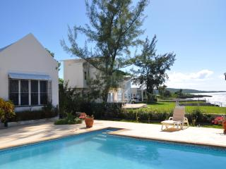 4 bedroom cottage w/pool in Whitehouse, Jamaica