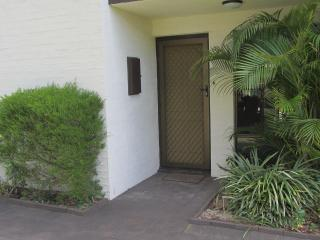 Perth, Western Australia - Inglewood Holiday Unit