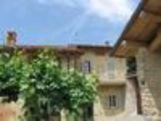 Luxury holiday villa in Piedmont, Italy, Alessandria
