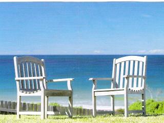 The Beach House Culburra Pet Friendly, Culburra Beach