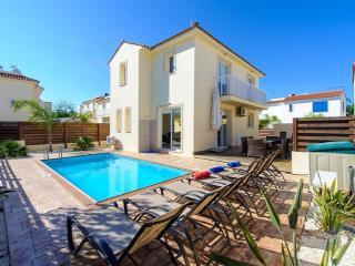 Villa Nadia, Pernera, Protaras
