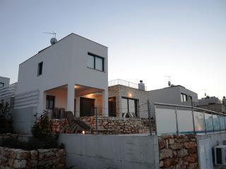 E30 Villa Imogine
