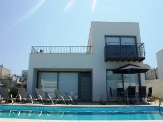 E22 Villa Eden, Paphos, Latchi