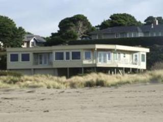 Coast Haven, Bandon
